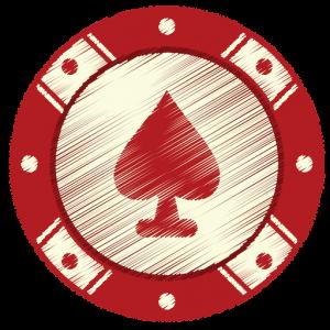 Guide Des Casinos Français En Ligne